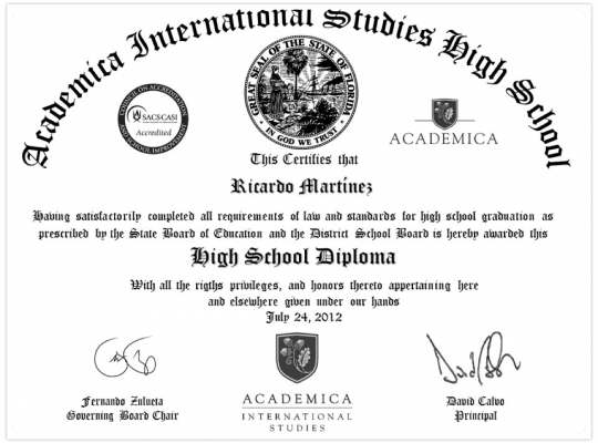 highschooldiploma