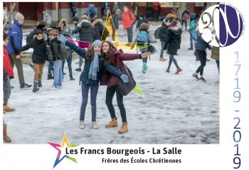 Voeux Les Francs Bourgeois - La Salle 2018-2019 v3 face 1_Page_1